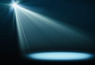 Mission spotlight July 2020