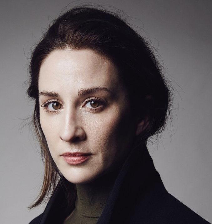 Fiona Banninga